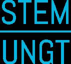 Stem Ungt Logo